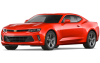 Chevrolet CAMARO - OR SIMILAR